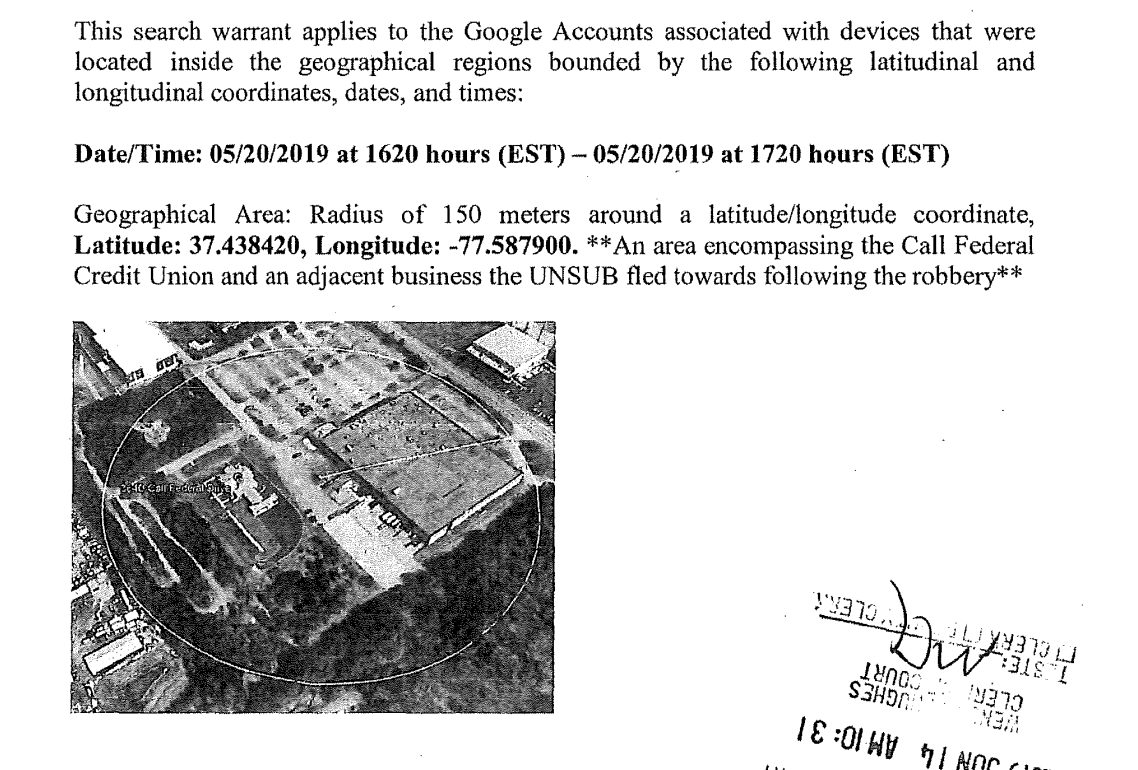 warrant-geofence.png