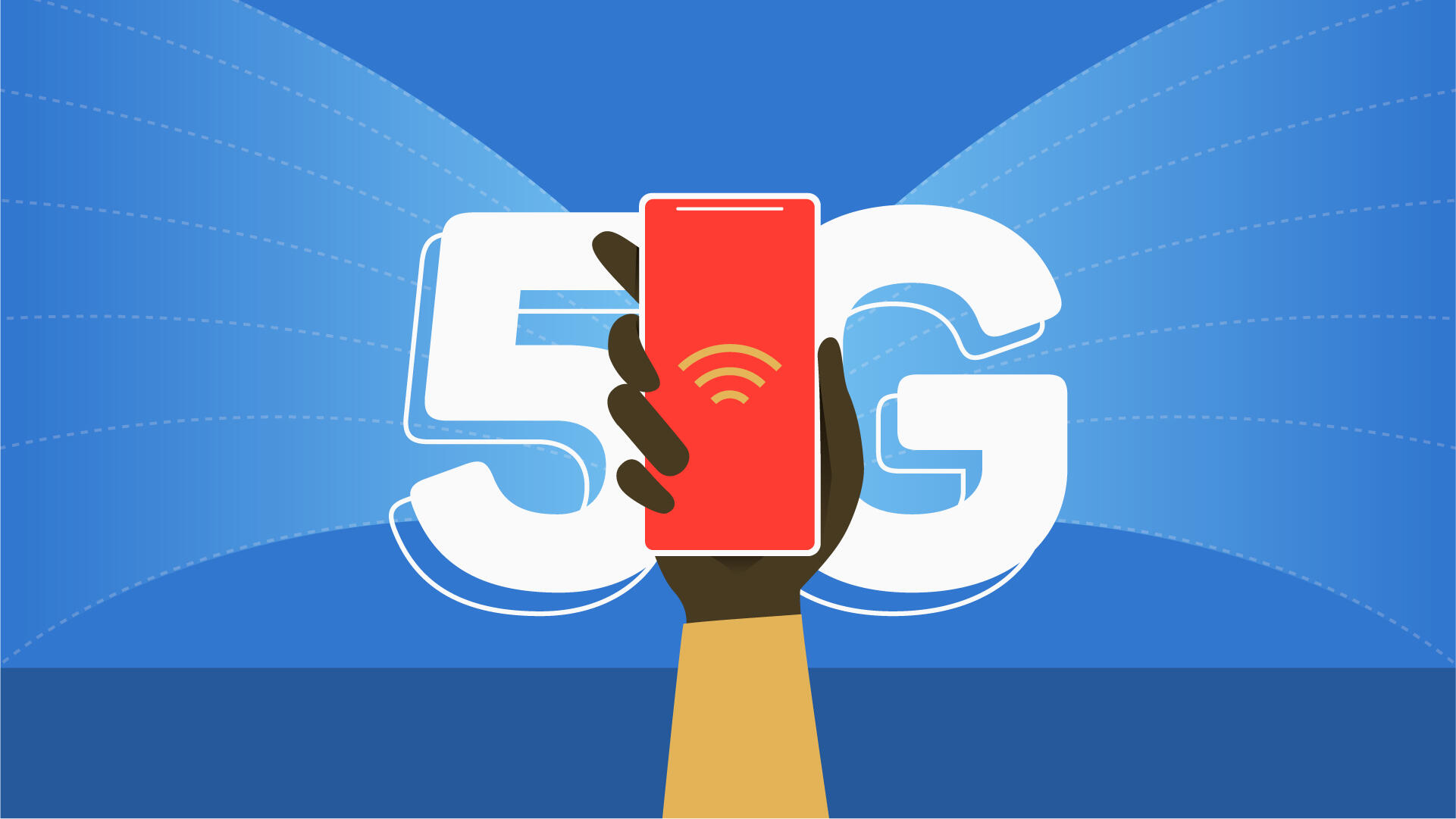 5g-stories-illustrations-5g-various-generic-1