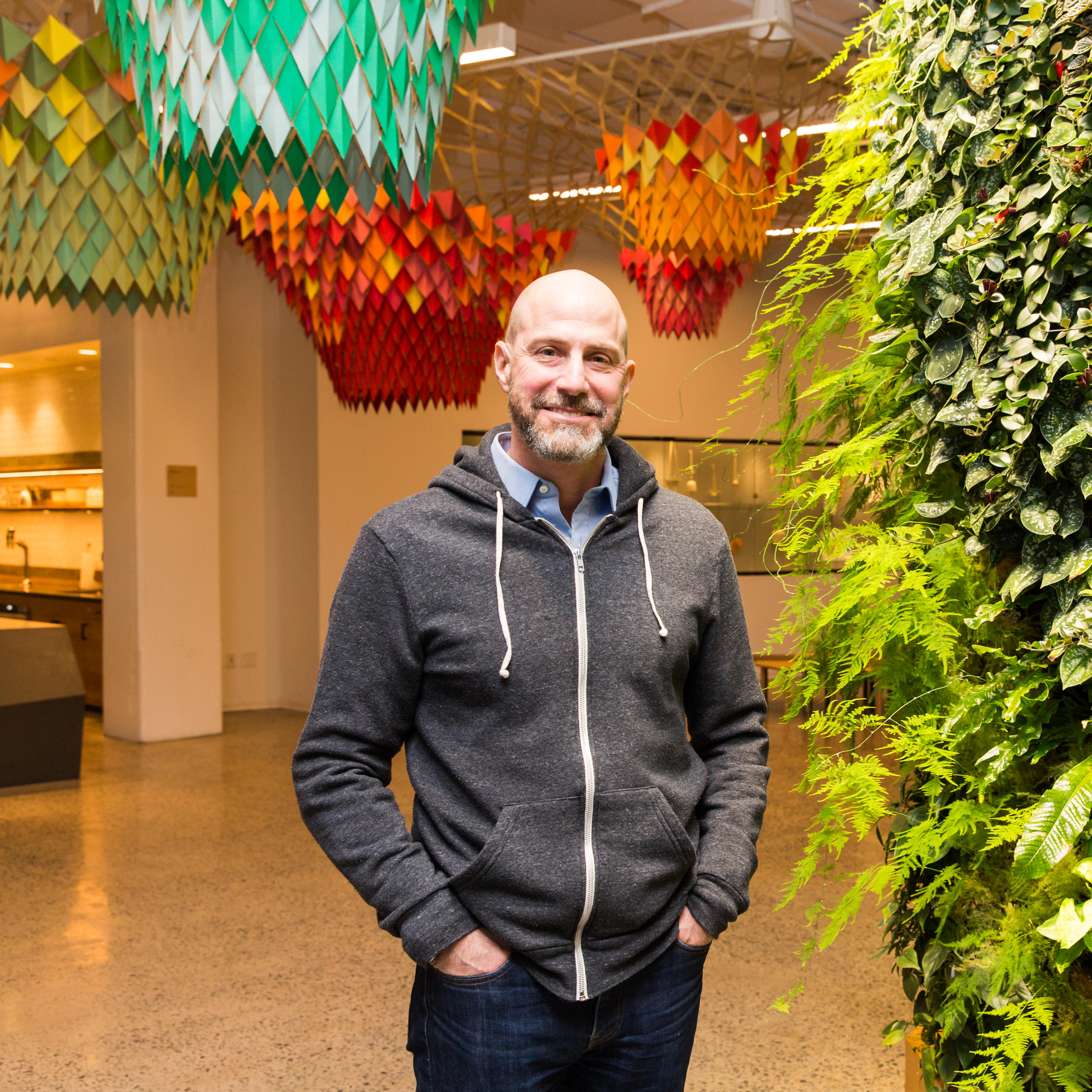 etsy-hq-and-ceo-2018-nyc-16