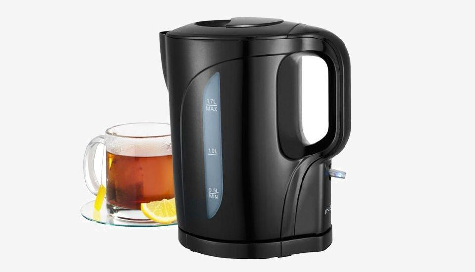 insignia-electric-kettle