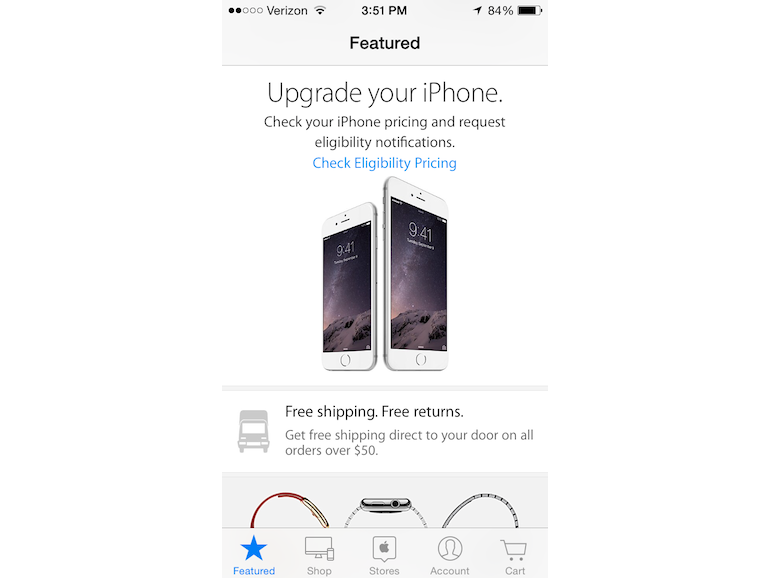apple-store-app-featured.png