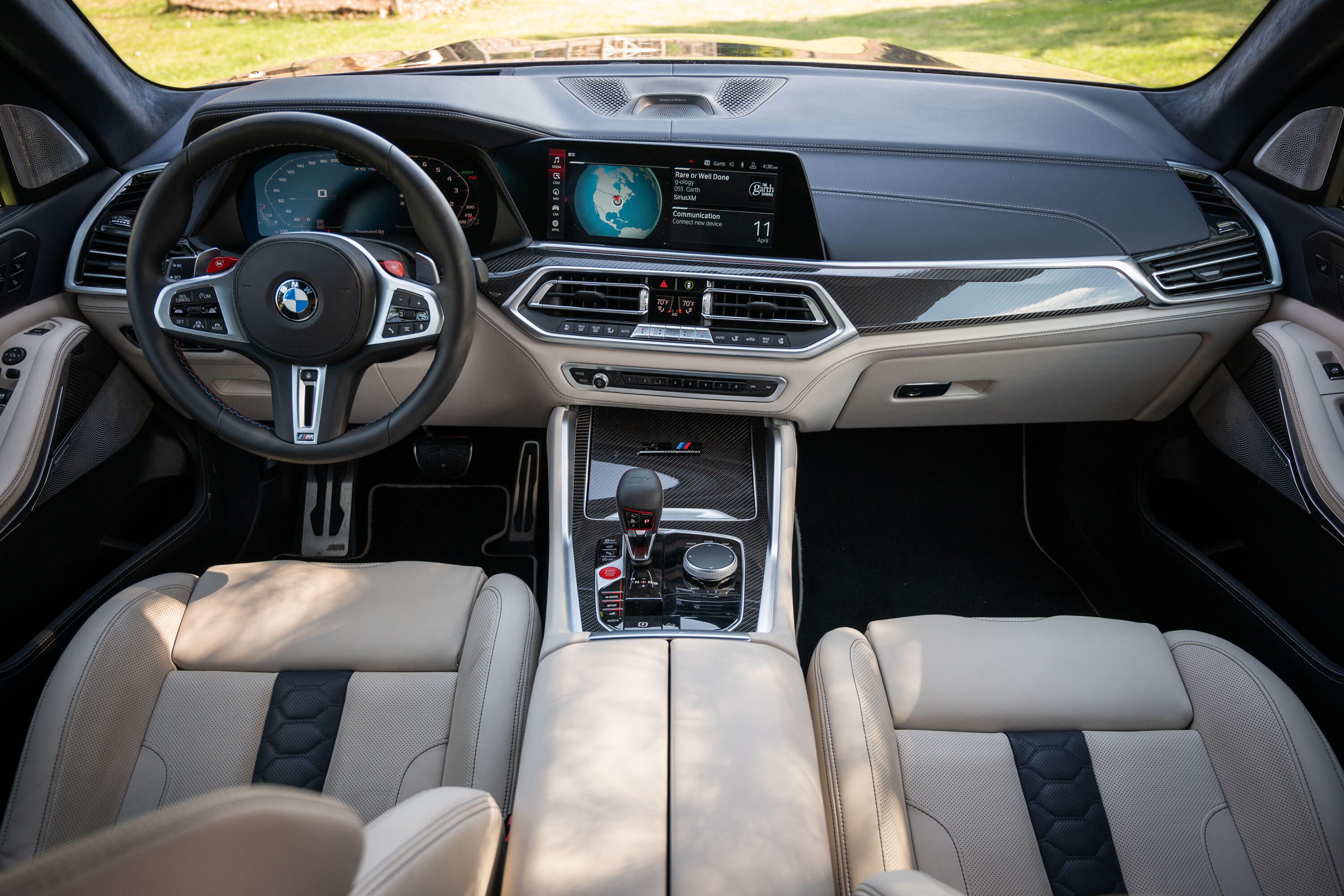 2020-bmw-x5-m-competition-33