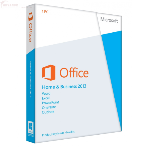office-home-and-business-2013-box.png
