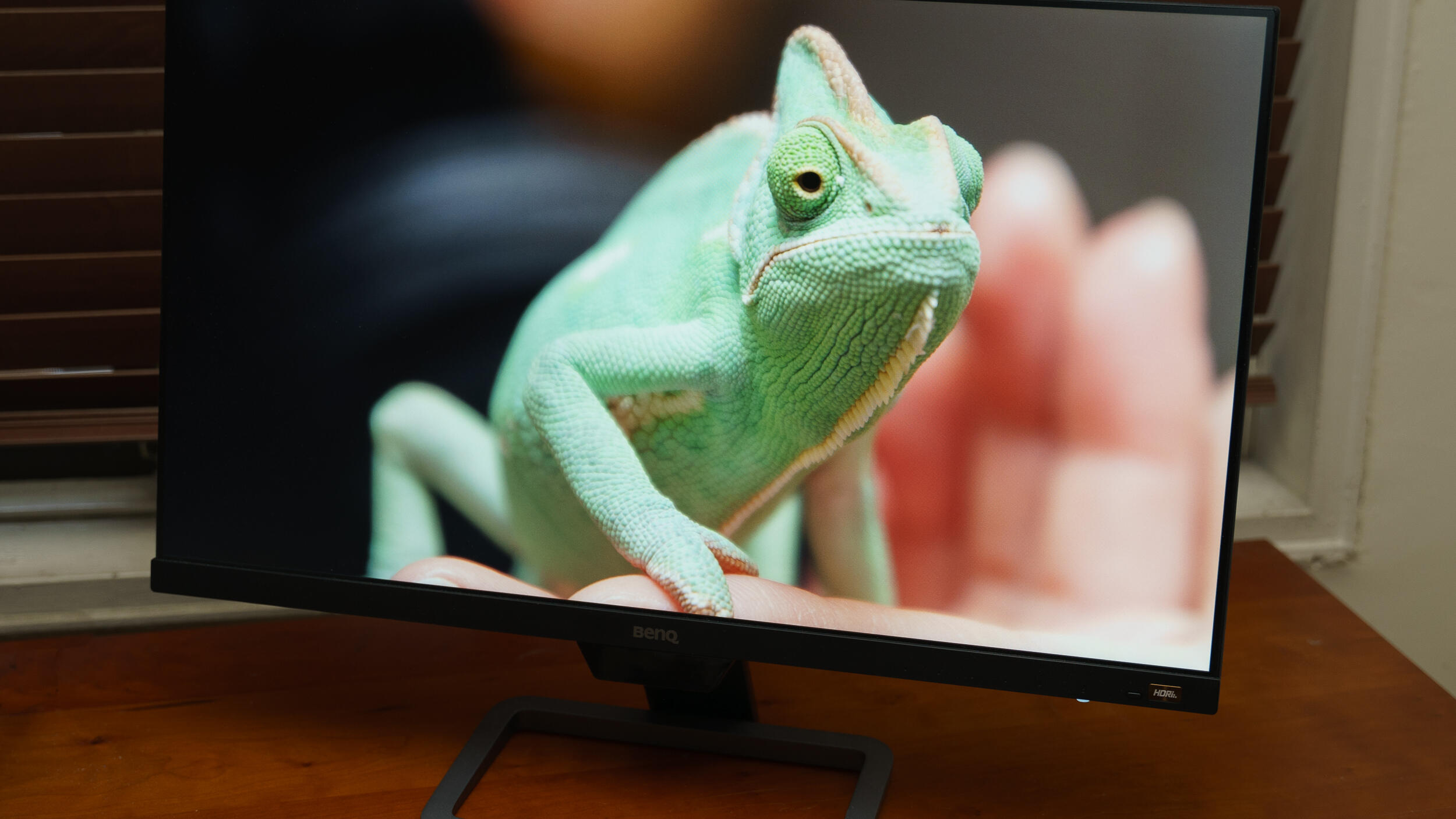 Best monitor under $200 you can get for 2021
