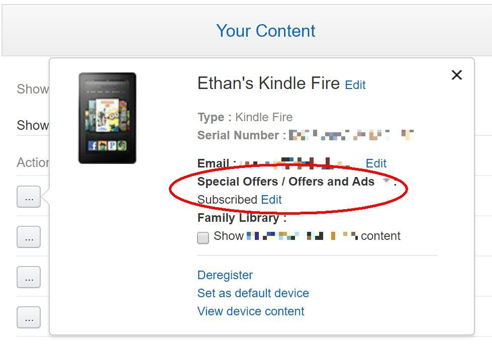 amazon-fire-unsubscribe-from-special-offers