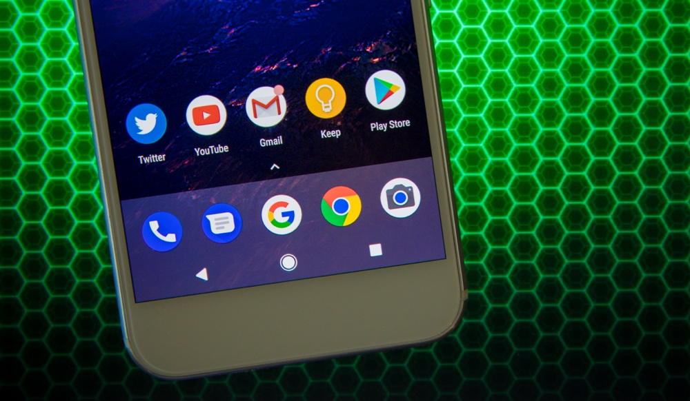 google-android-o-preview-1466-1000.jpg