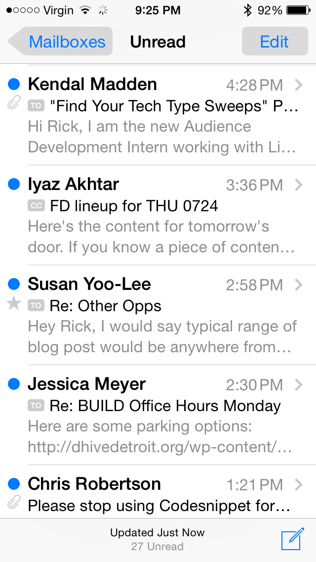 ios-mail-unread-view.png