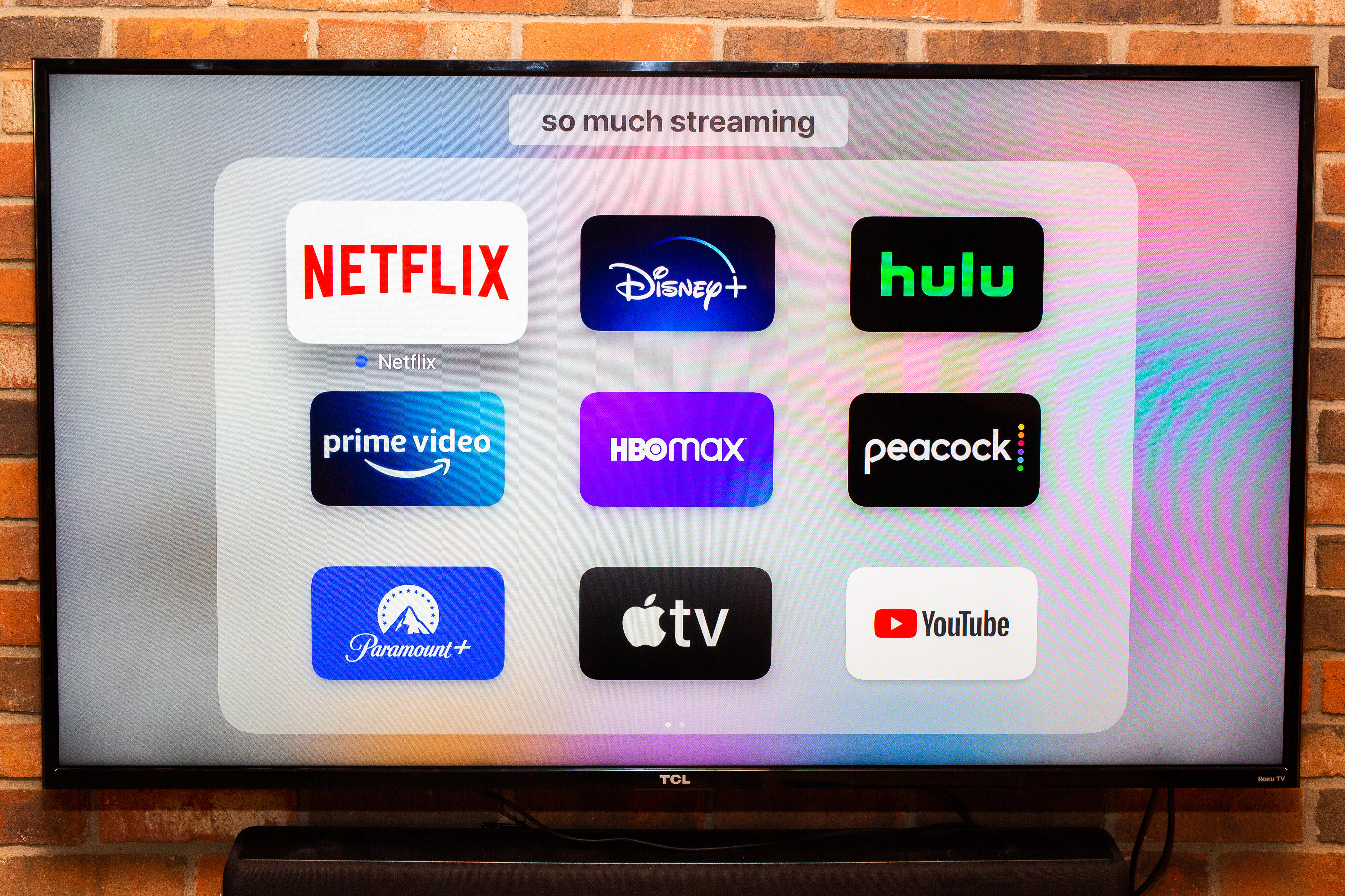 001-cnet-best-streaming-services-2020-promo-images