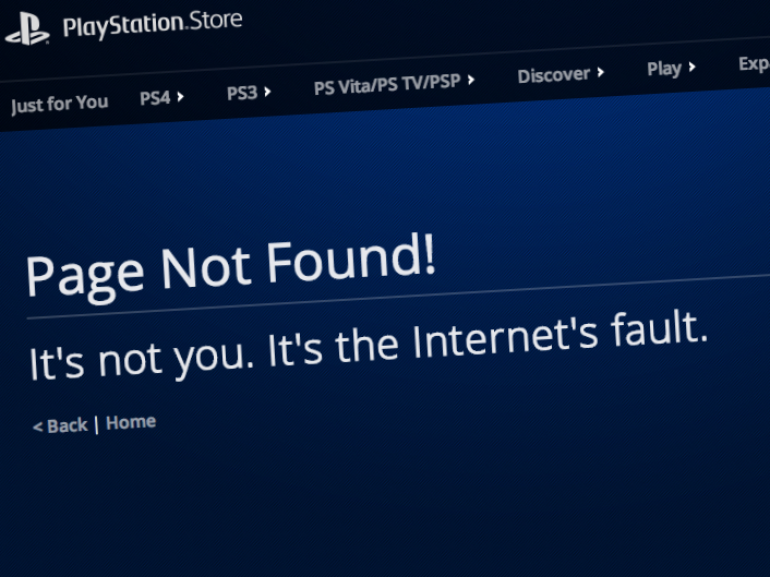 playstation-network-hacked-message.jpg