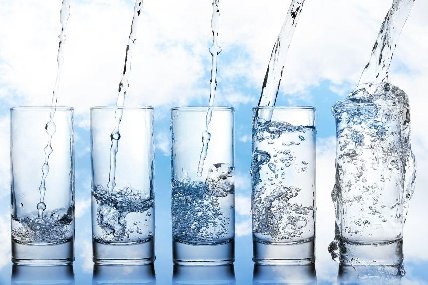 5-glasses-of-water-for-some