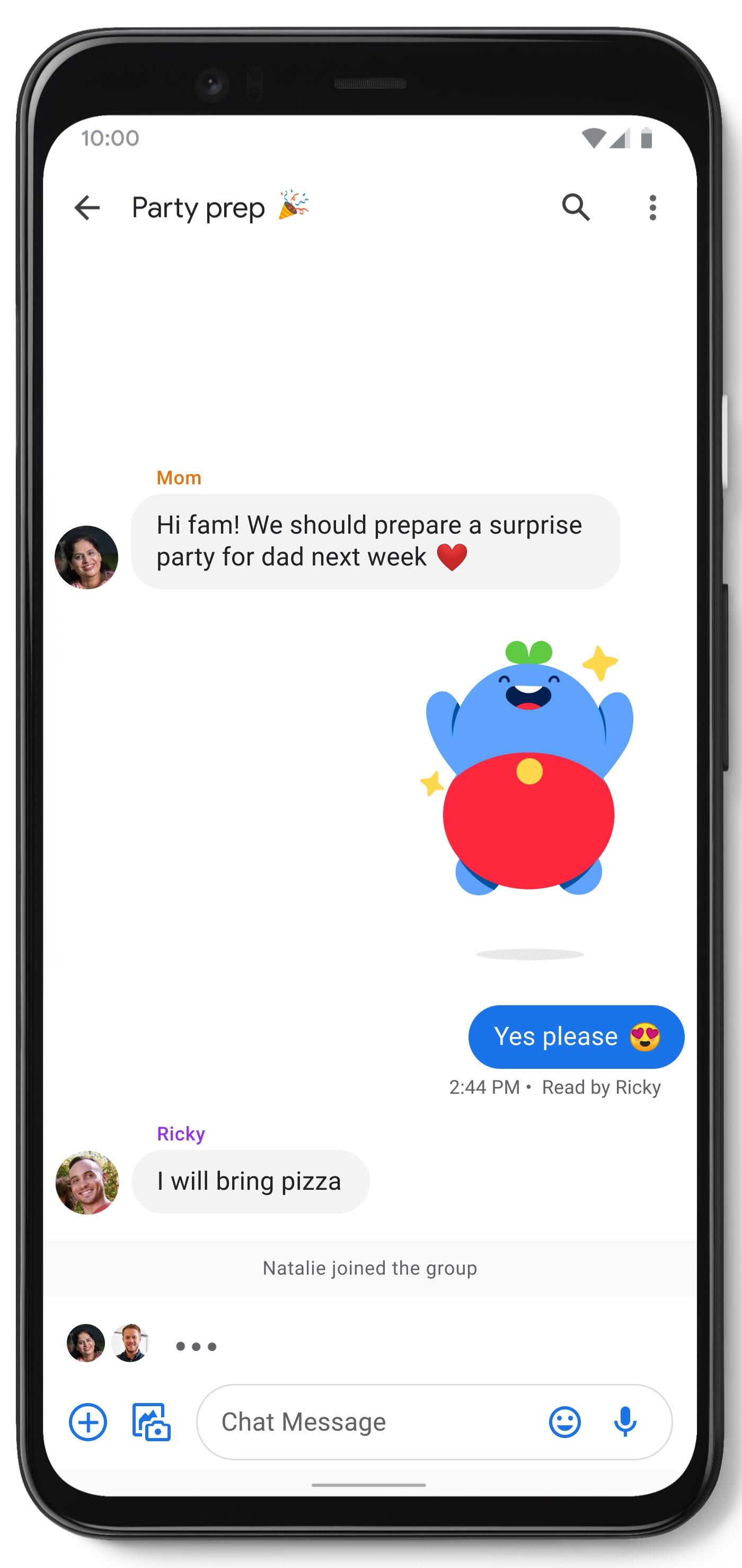 chat-features-in-messages-2