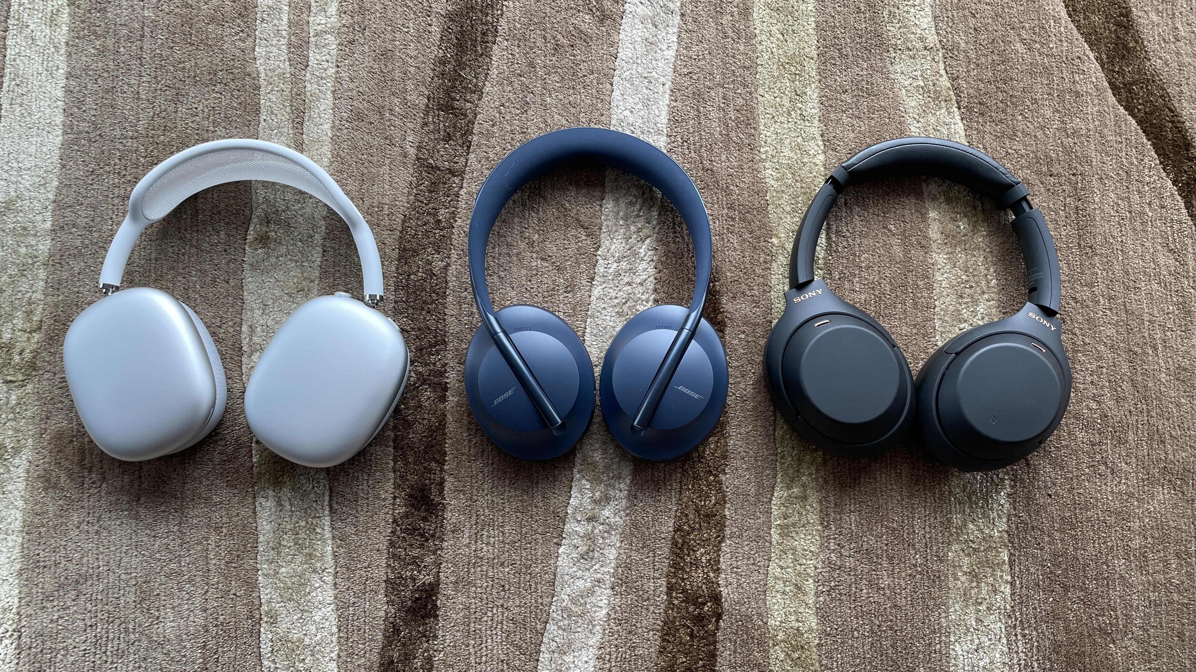 airpods-max-with-bose-and-sony