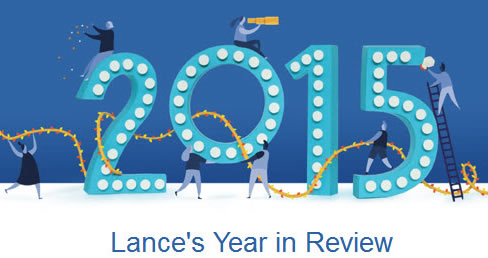 fb-year-in-review.jpg