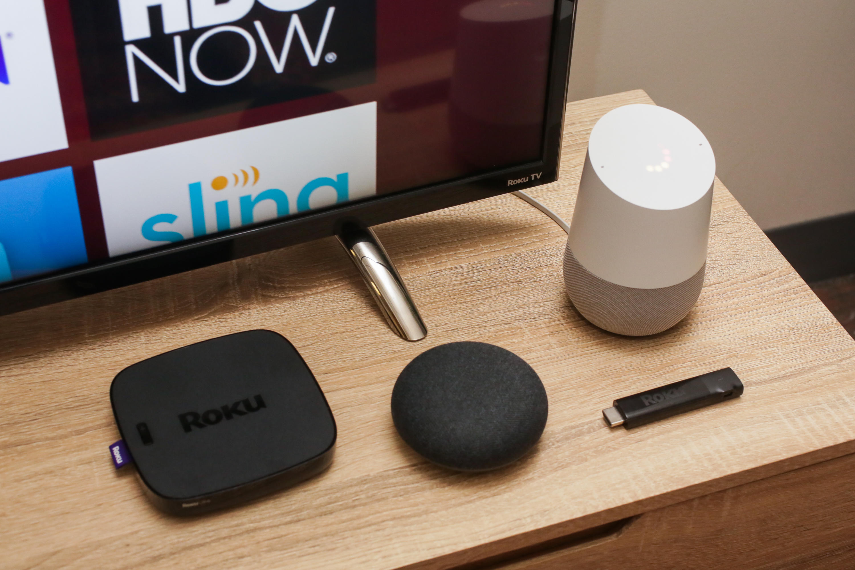 01-roku-with-google-assistant