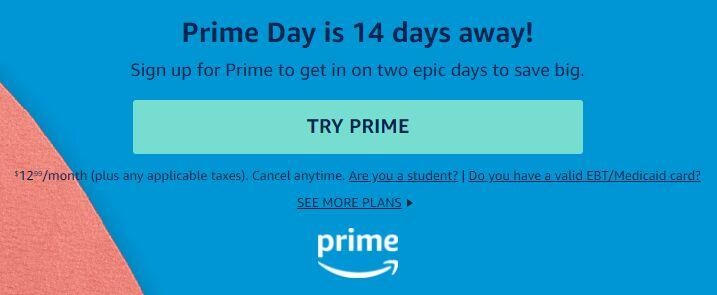 prime-day-trial