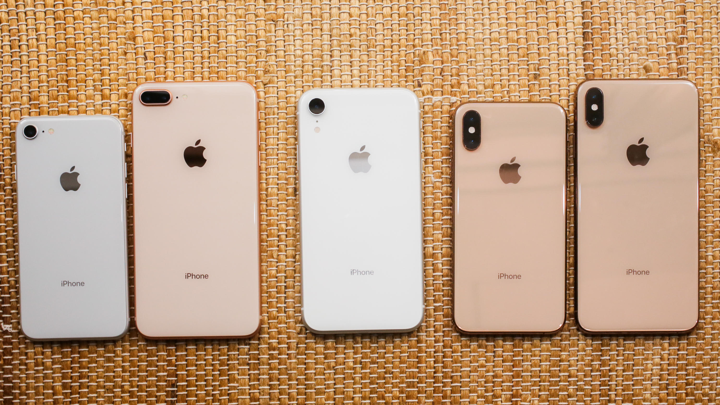 001-iphone-xr-review