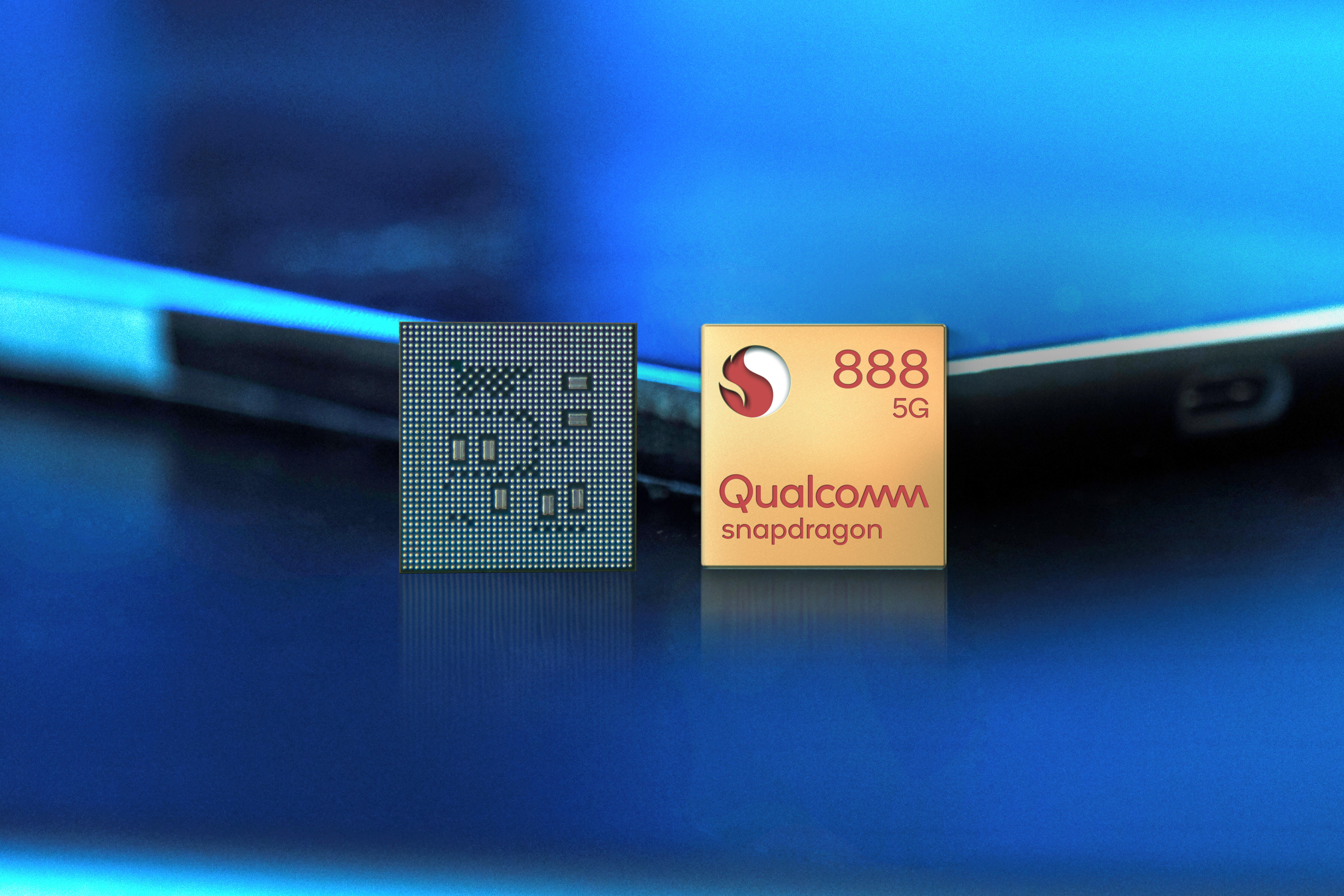 snapdragon-888-front-chip-in-studio