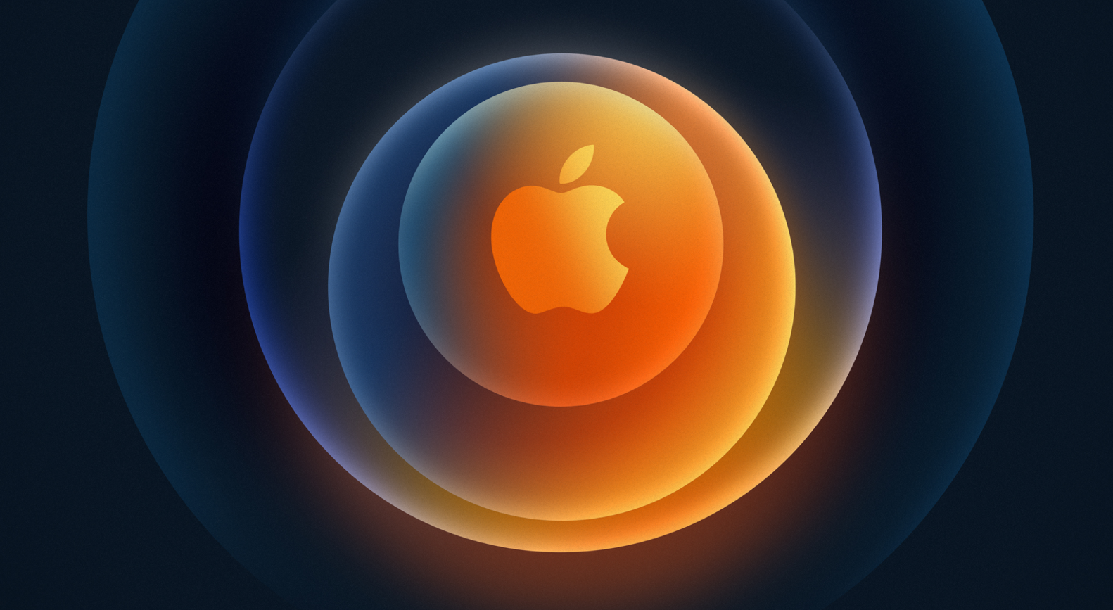 iphone-apple-event-october.png