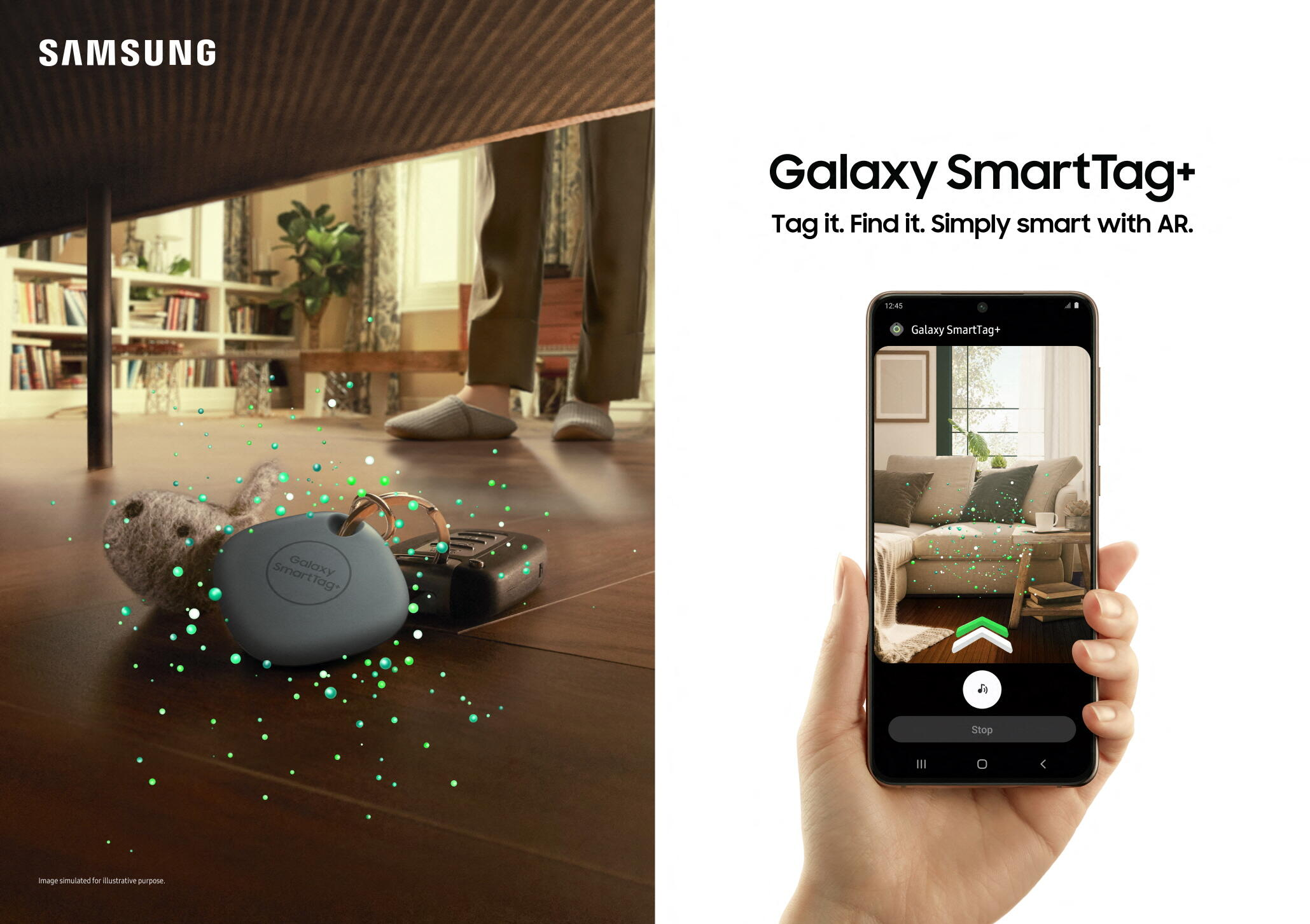 galaxy-smarttag-kv-low-res