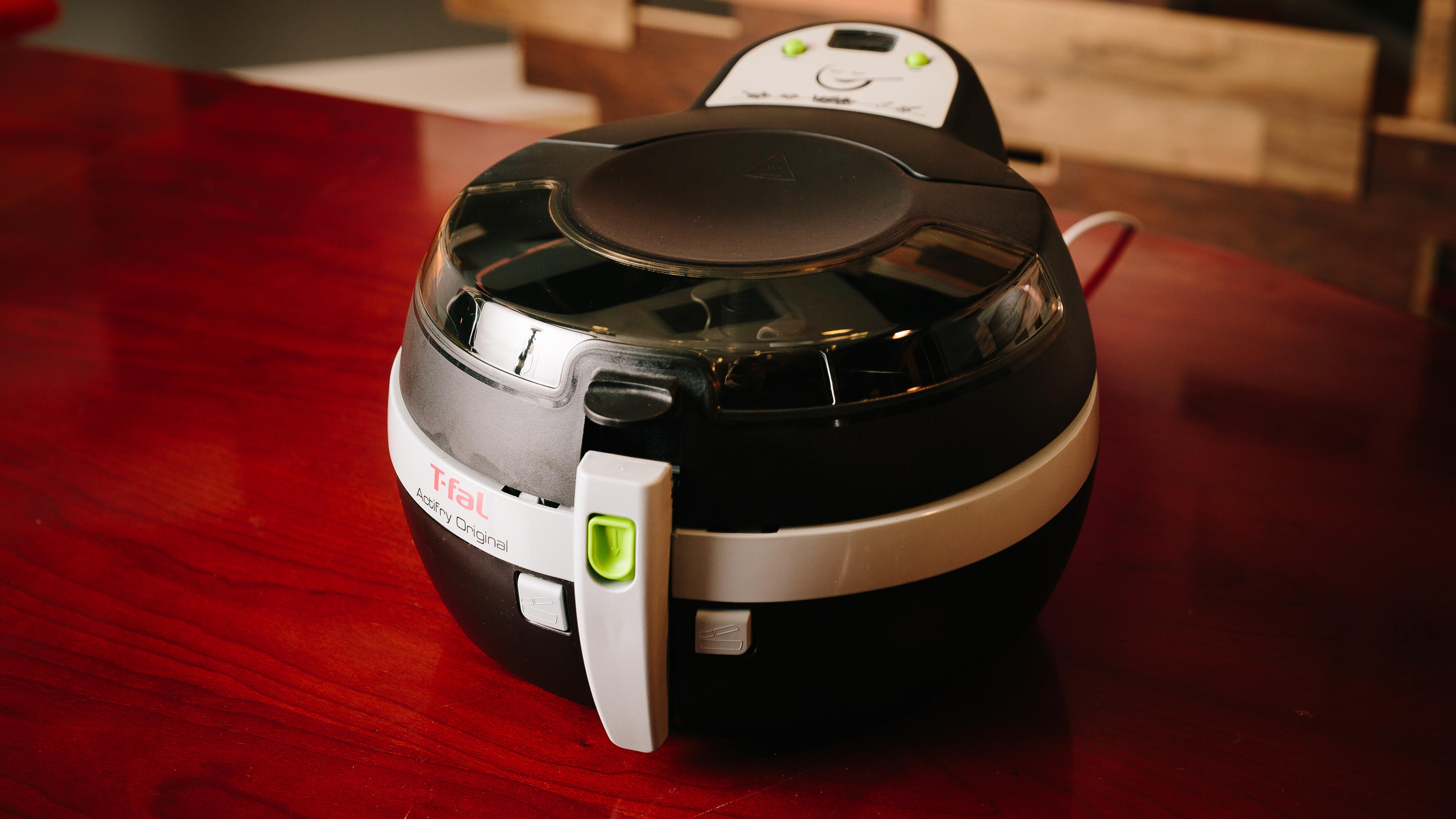 air-fryers-product-photo-4