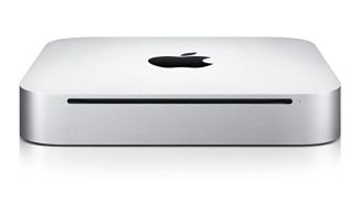 A refurbished Mac Mini for $600 is about the best deal you can get on a Mac.
