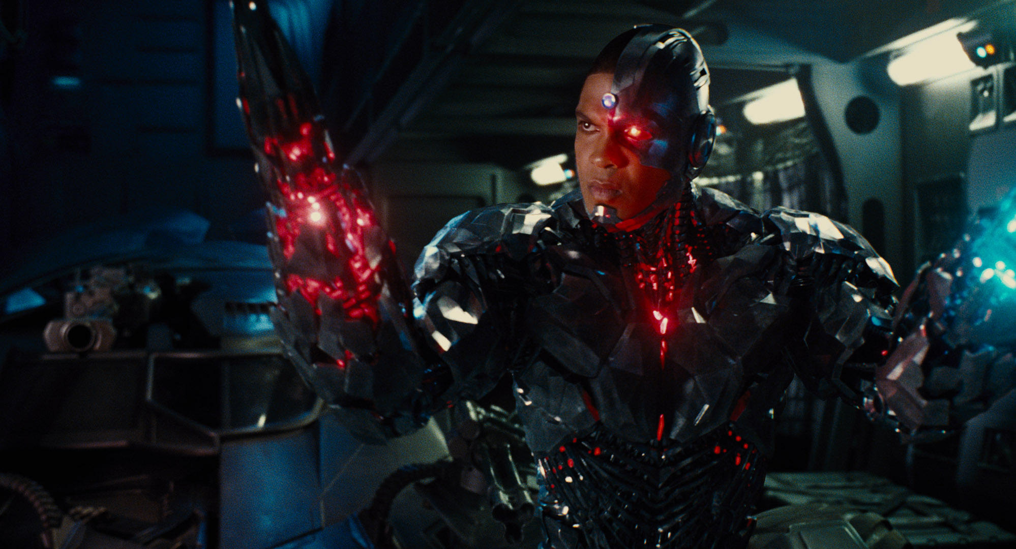 justice-league-dc-ray-fisher-cyborg
