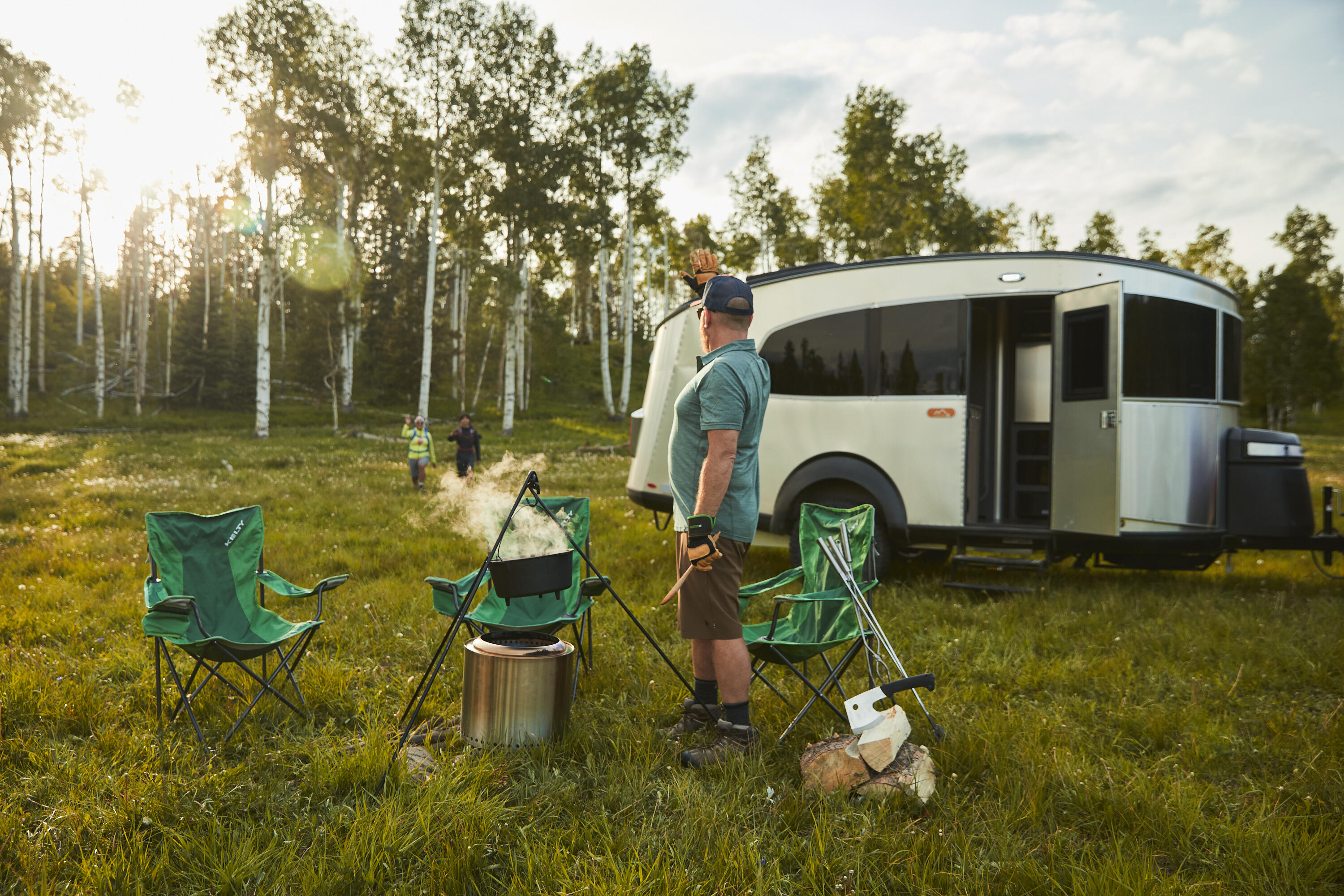 20-06-20-airstream-steamboat-dl-1673