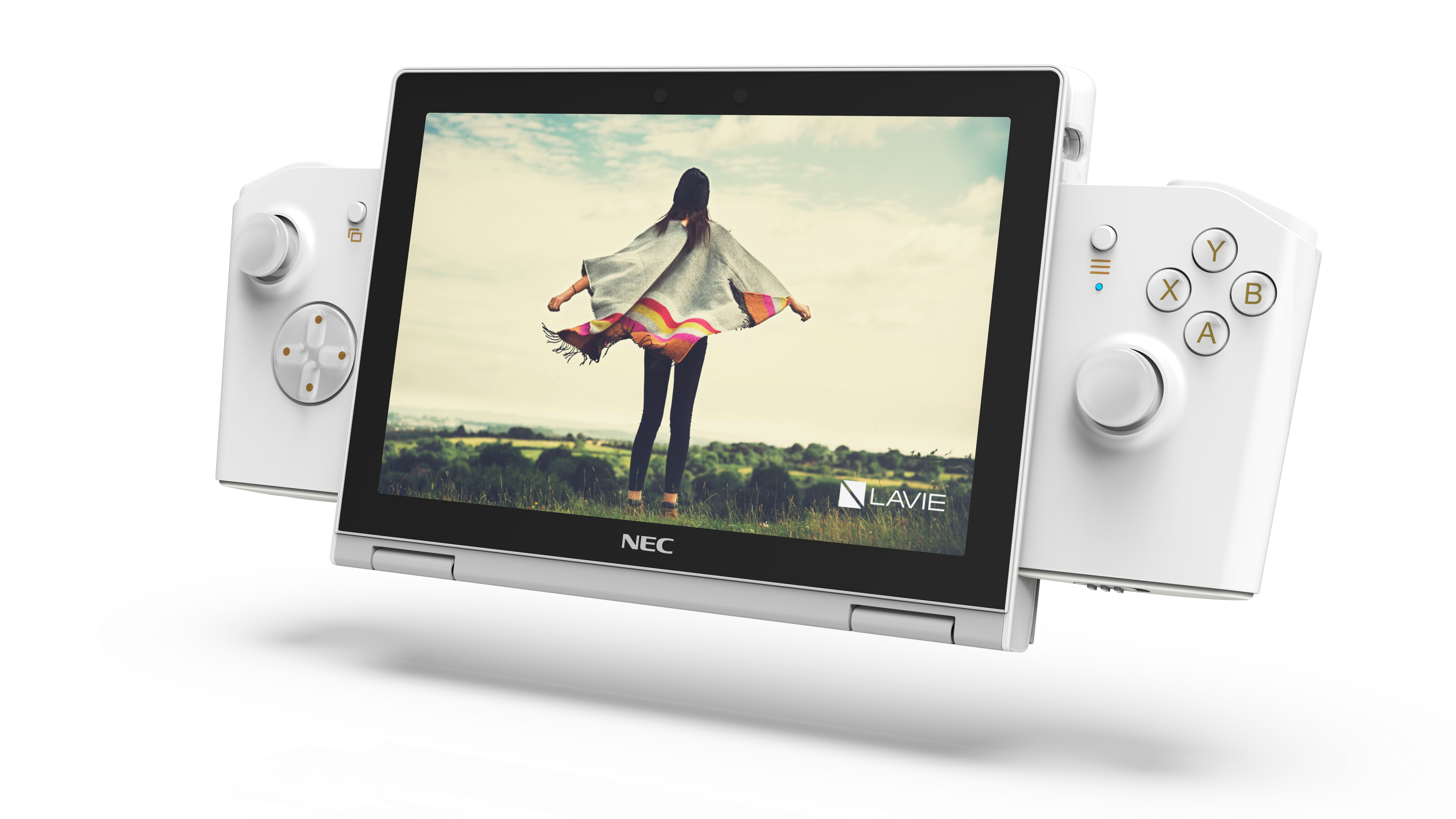 lavie-mini-gaming-controller-crystal-white.png
