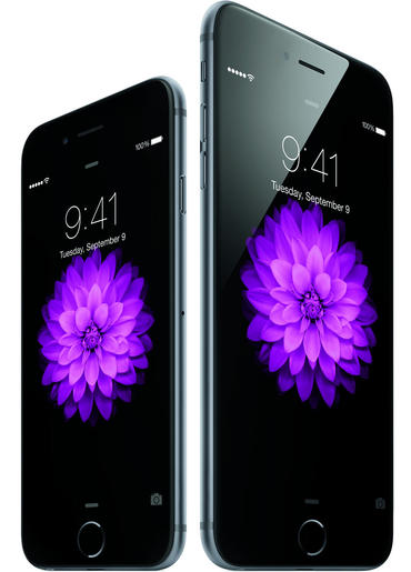 iphone6-34r-spgryiphone6plus-34l-spgry-flwr.jpg