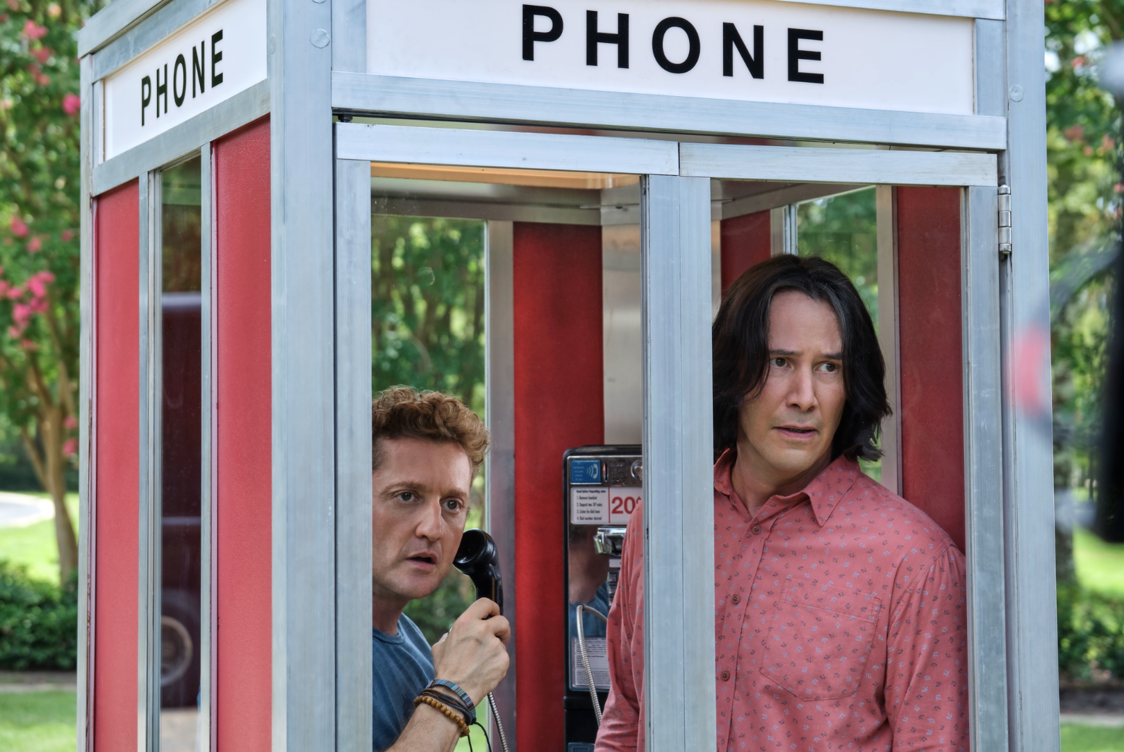 bill-ted-image-1.png