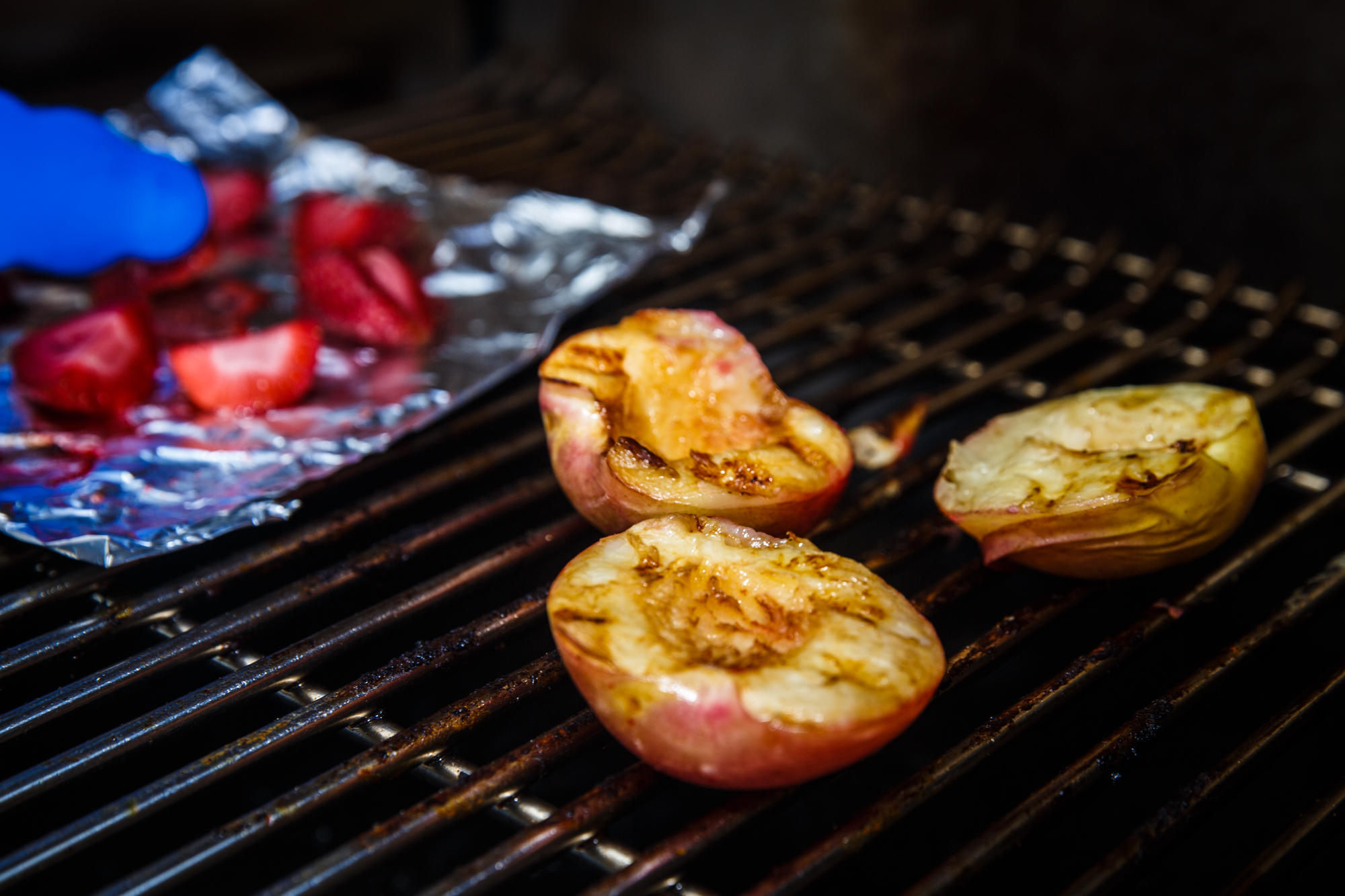 grilling-4x3-cnet-smart-home-9129-012