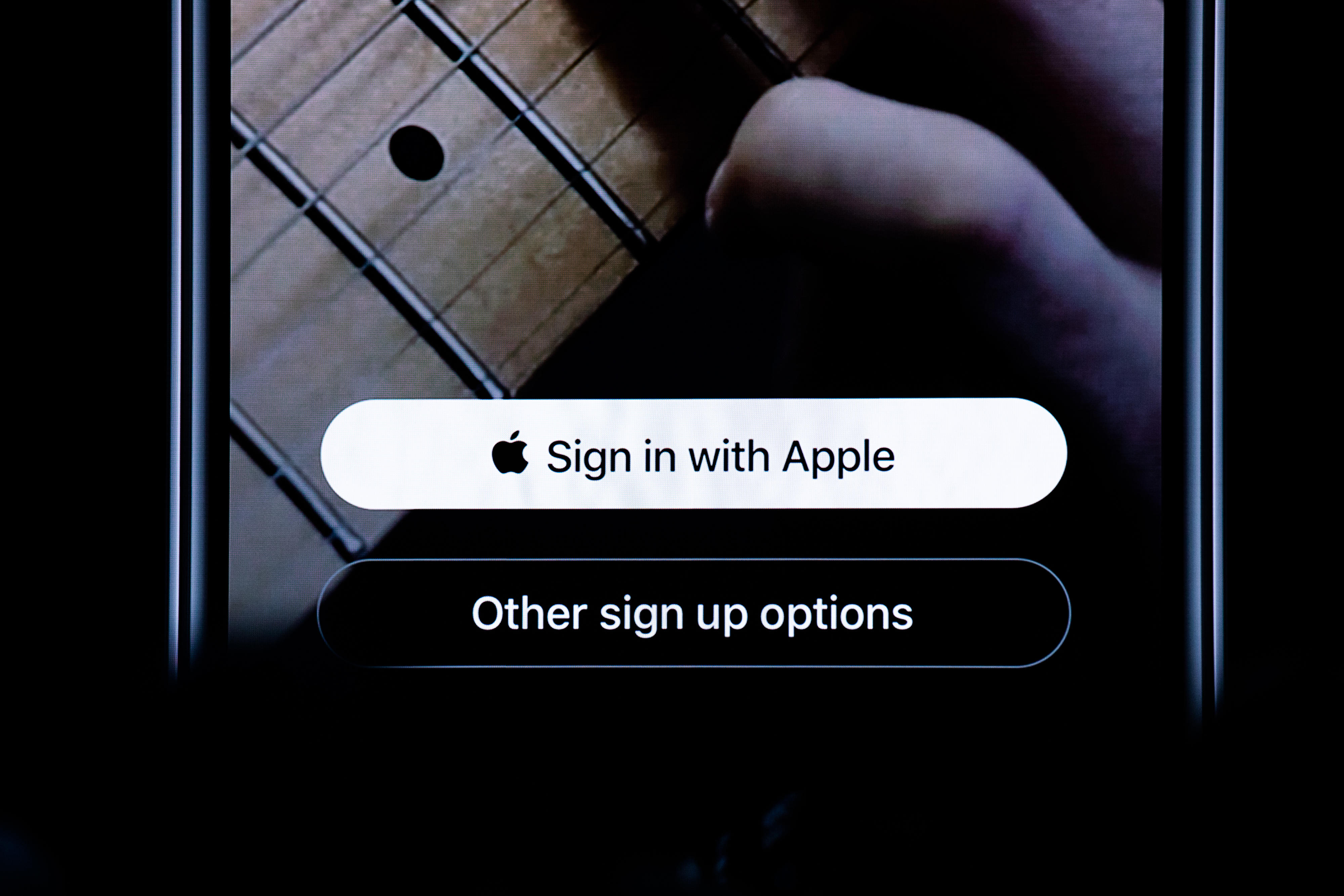 apple-wwdc-2019-sign-in-with-apple-2819