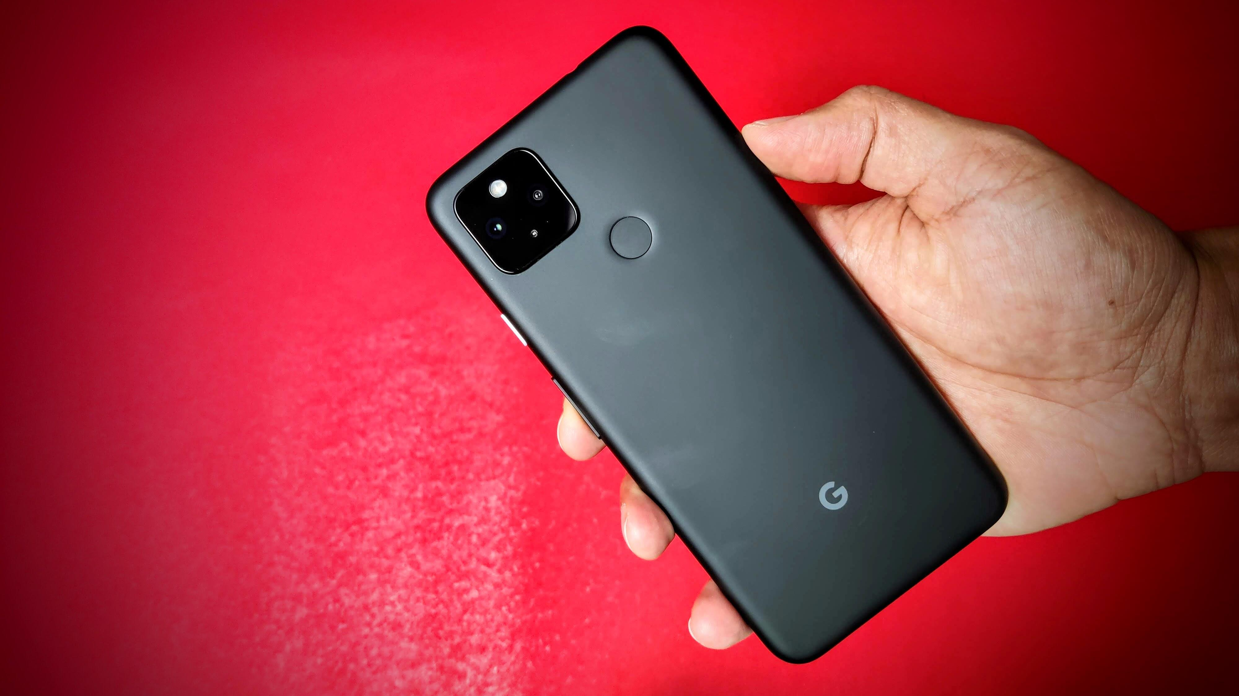 Pixel 6 is coming soon, but maybe you should just buy a Pixel 3, 4 or 5 - CNET