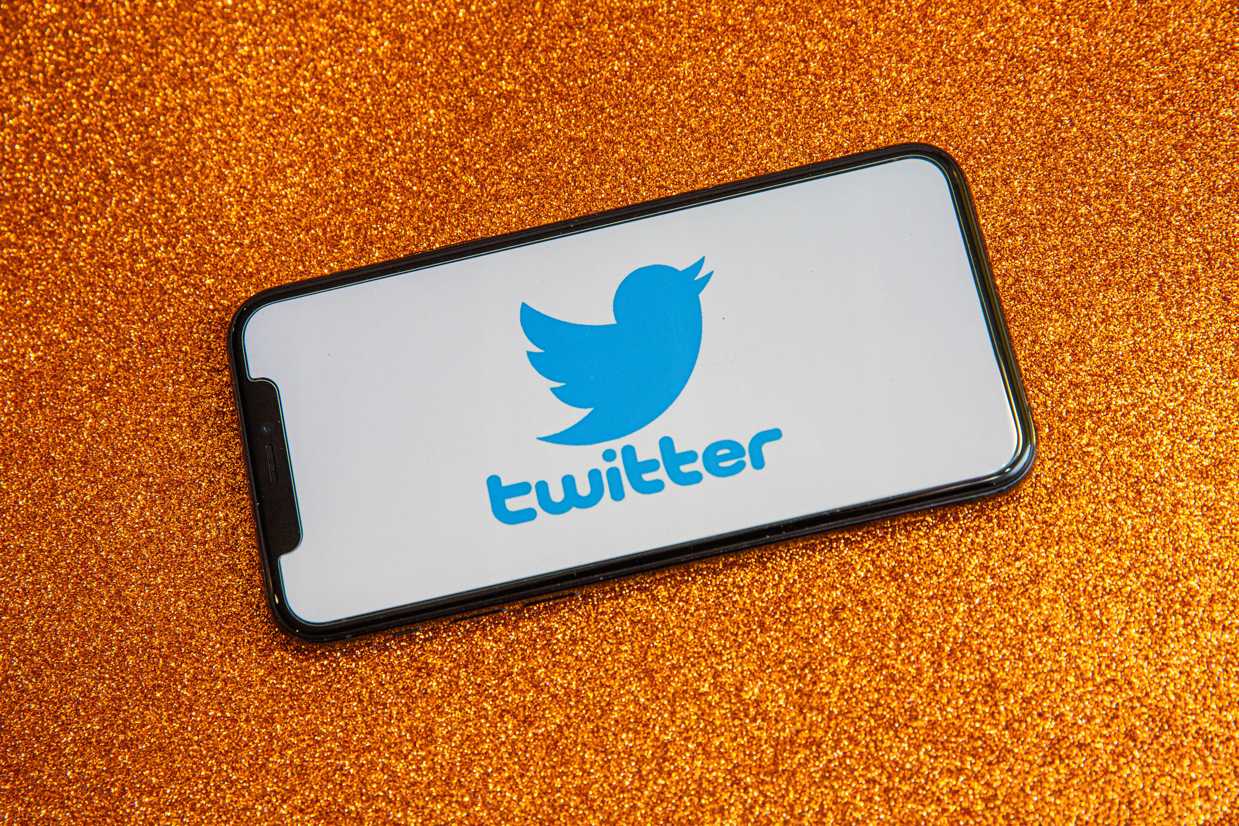 Twitter expands Spaces to all users with at least 600 followers