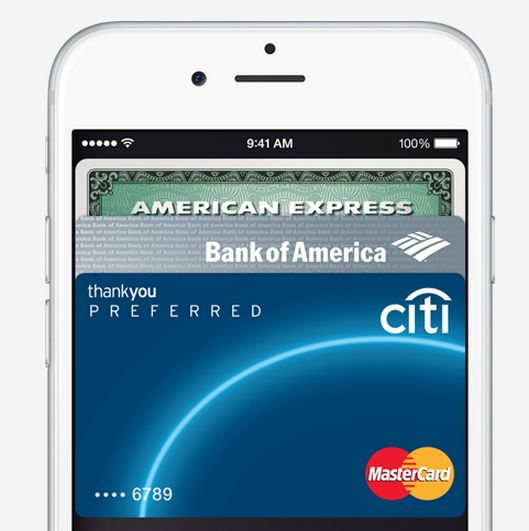 apple-pay-with-credit-cards.jpg