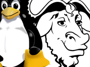 Linux and GPL