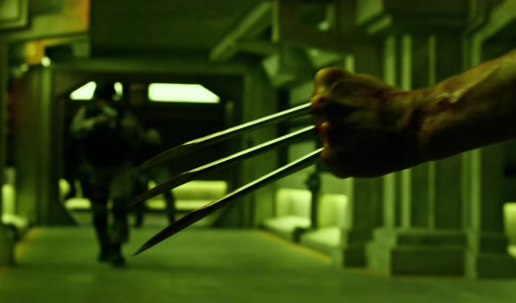 wolverine03.png