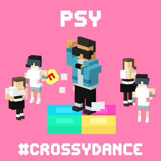 5-psy-crossydance.png