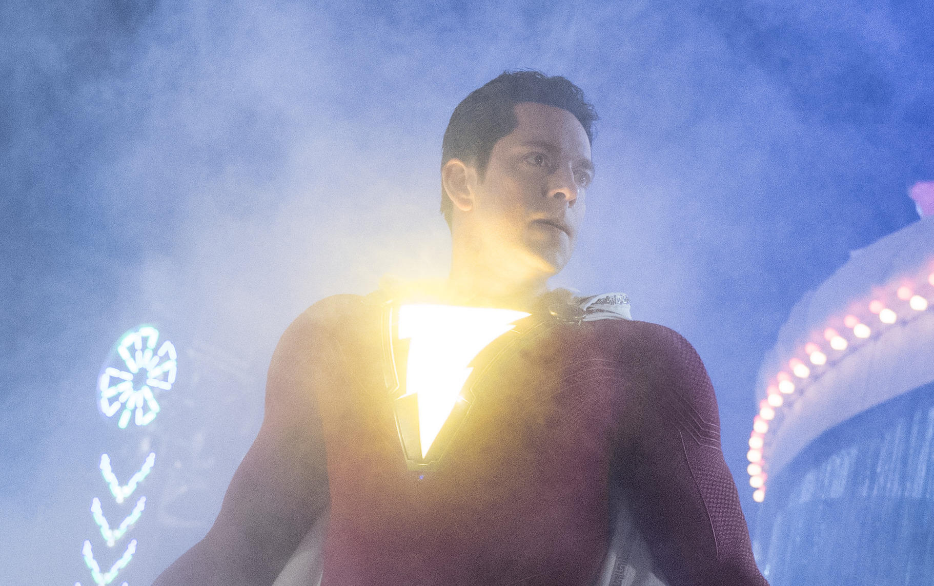 shazam-dc-rev-1-shzm-11351r-high-res-jpeg-promo-crop