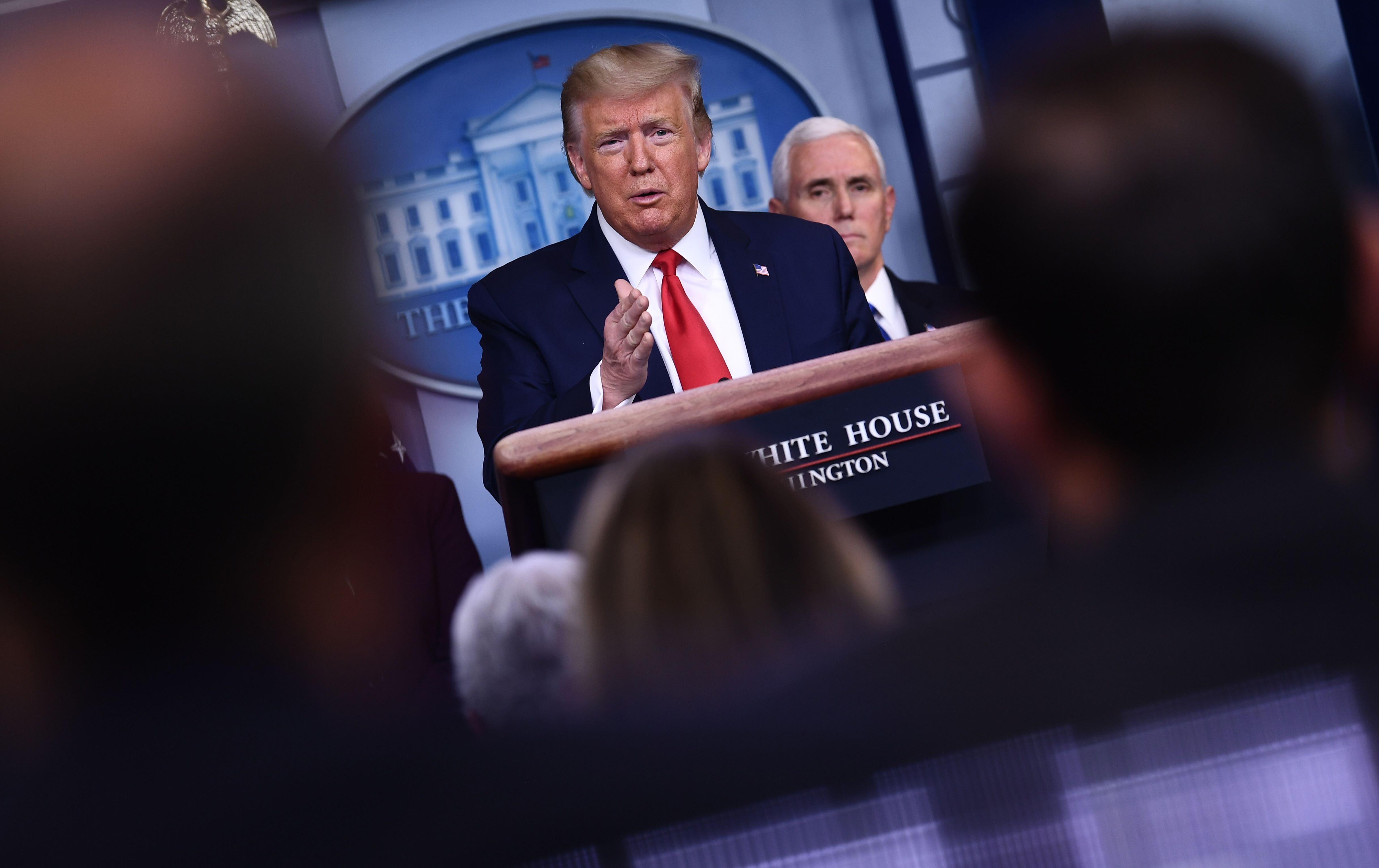 trump-briefing-gettyimages-1207620572