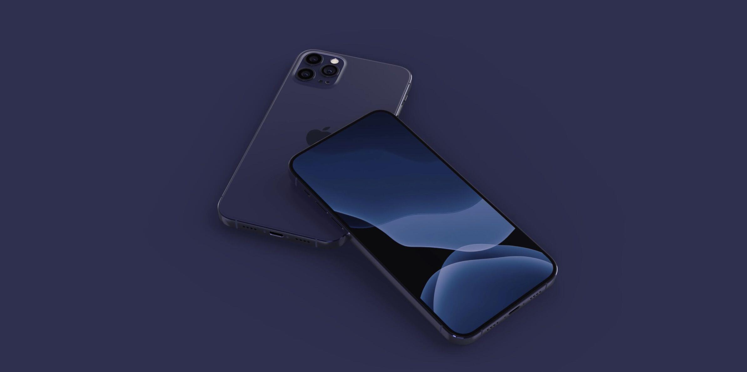 iphone-12-pro-navy-blue