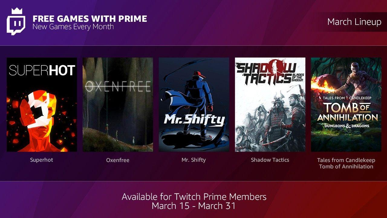 twitch-free-games-with-prime-march-2018