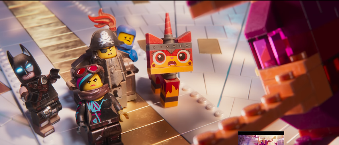 lego-movie-2-the-second-part