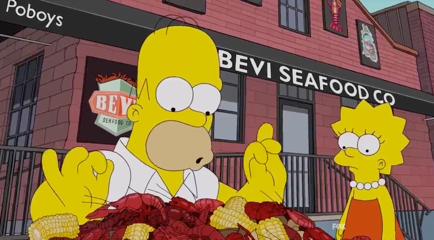 homer-simpson-new-orleans-food.png