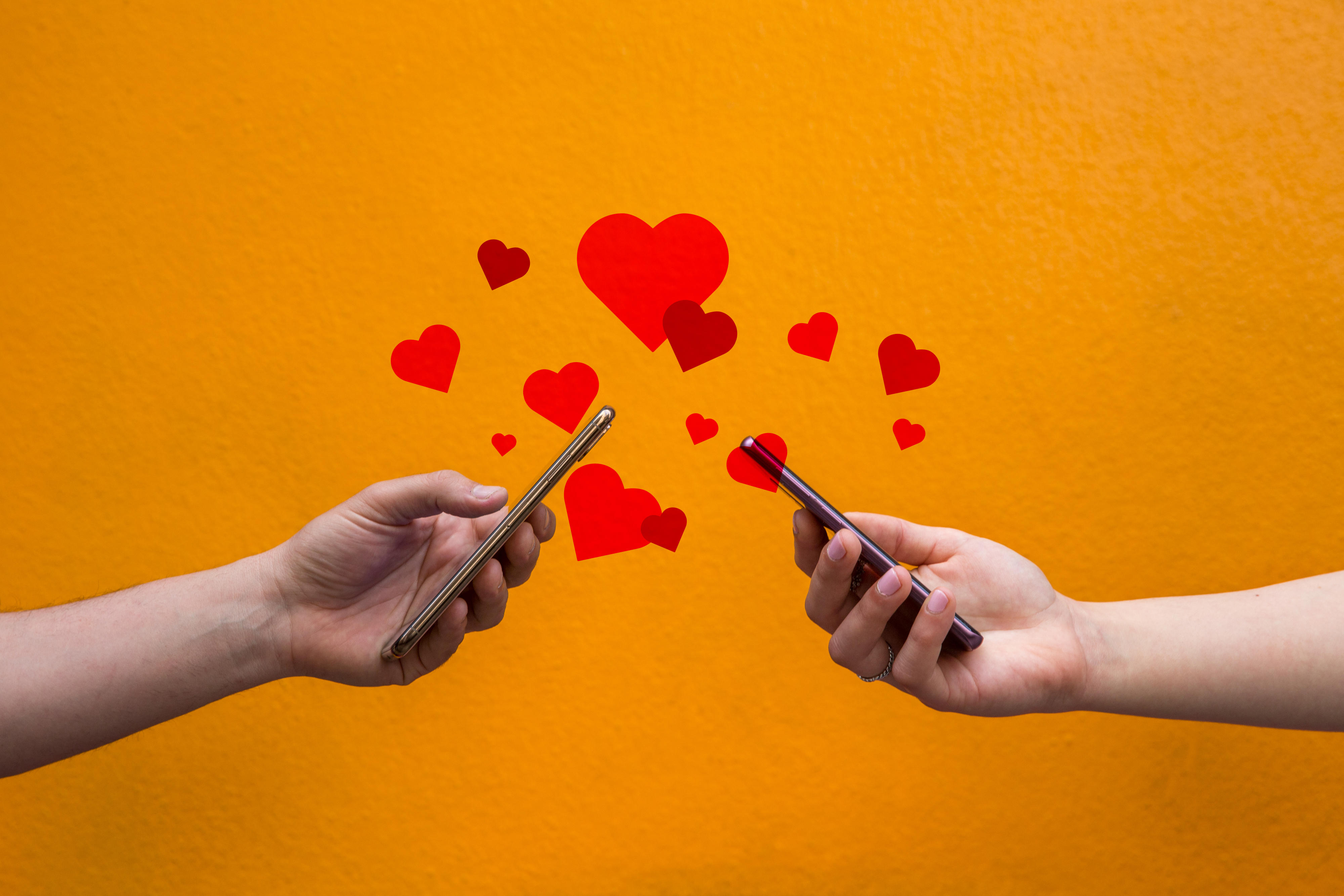 dating-apps-love-hearts-valentines-1