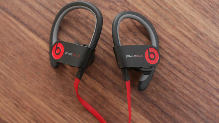 beats-powerbeats-2-wireless-product-photos04.jpg