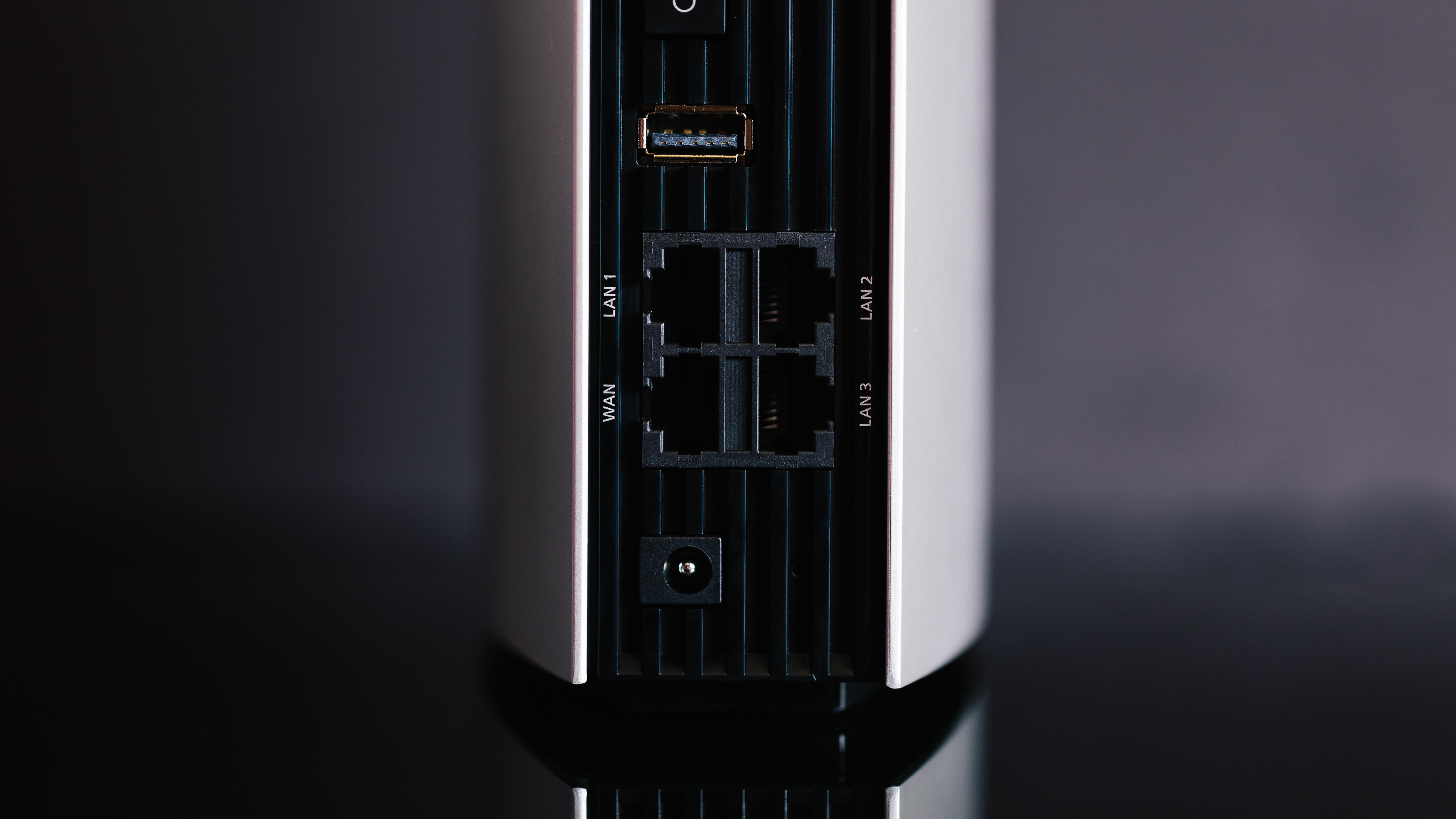 phicomm-router-product-photos-2