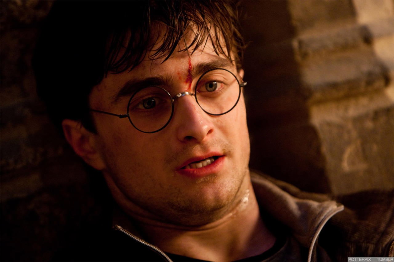 7-harry-potter-and-the-deathly-hallows-part-ii-69ef58df