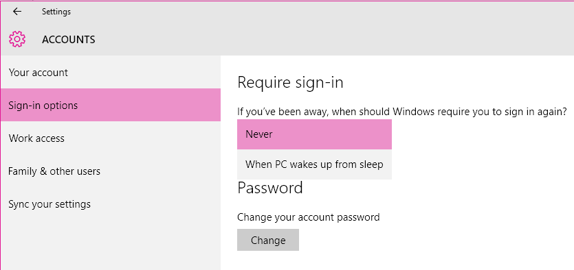 sign-in-options.png