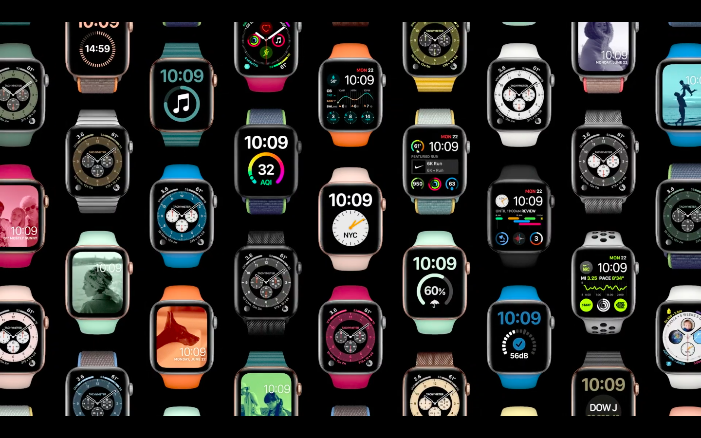 apple-wwdc-face-sharing-watchos.png